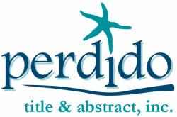 Perdido Title & Abstract Inc.